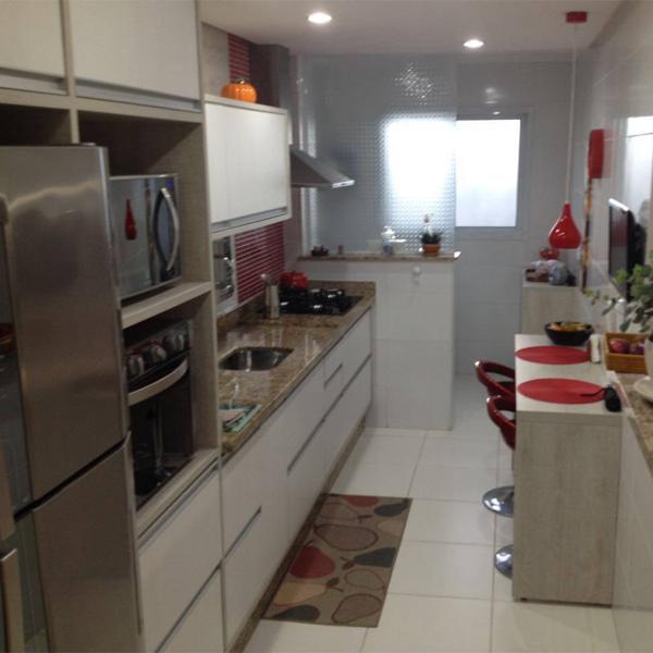 wfe-moveis-planejados-cozinha-1