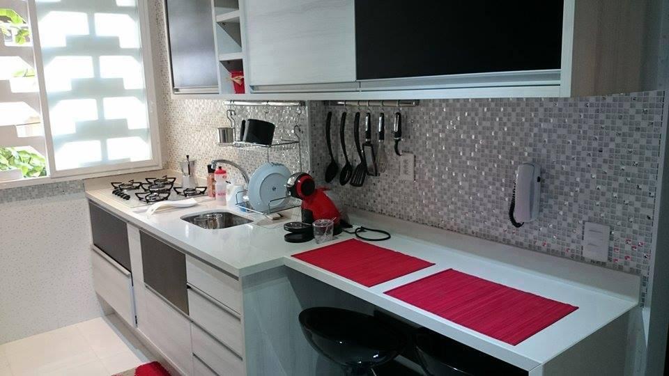 wfe-moveis-planejados-cozinha-10