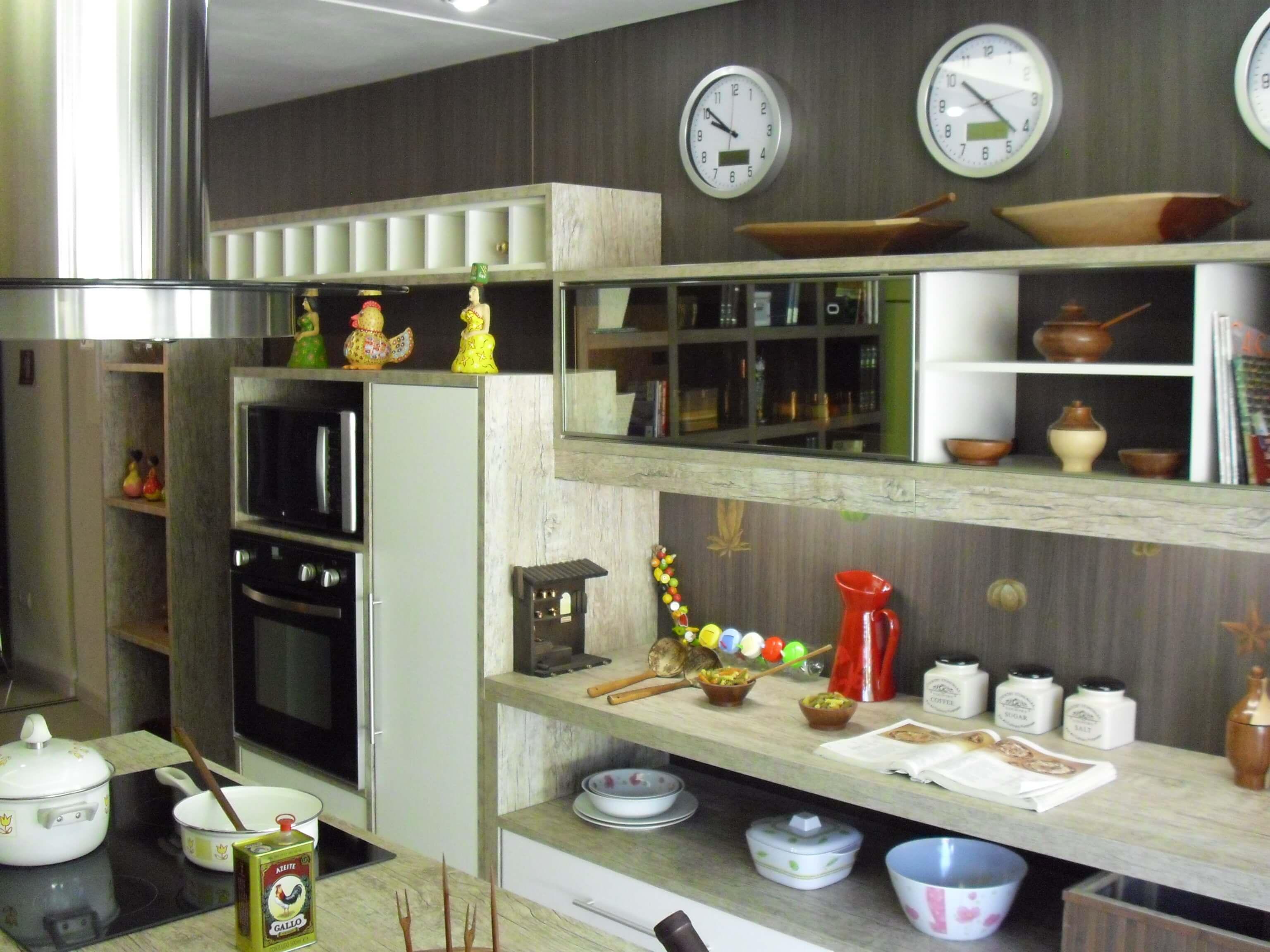 wfe-moveis-planejados-cozinha-12