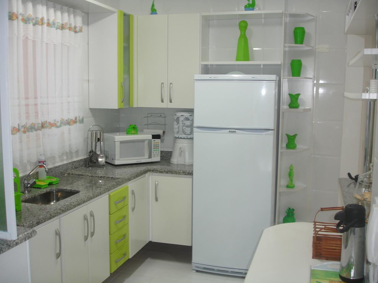 wfe-moveis-planejados-cozinha-13