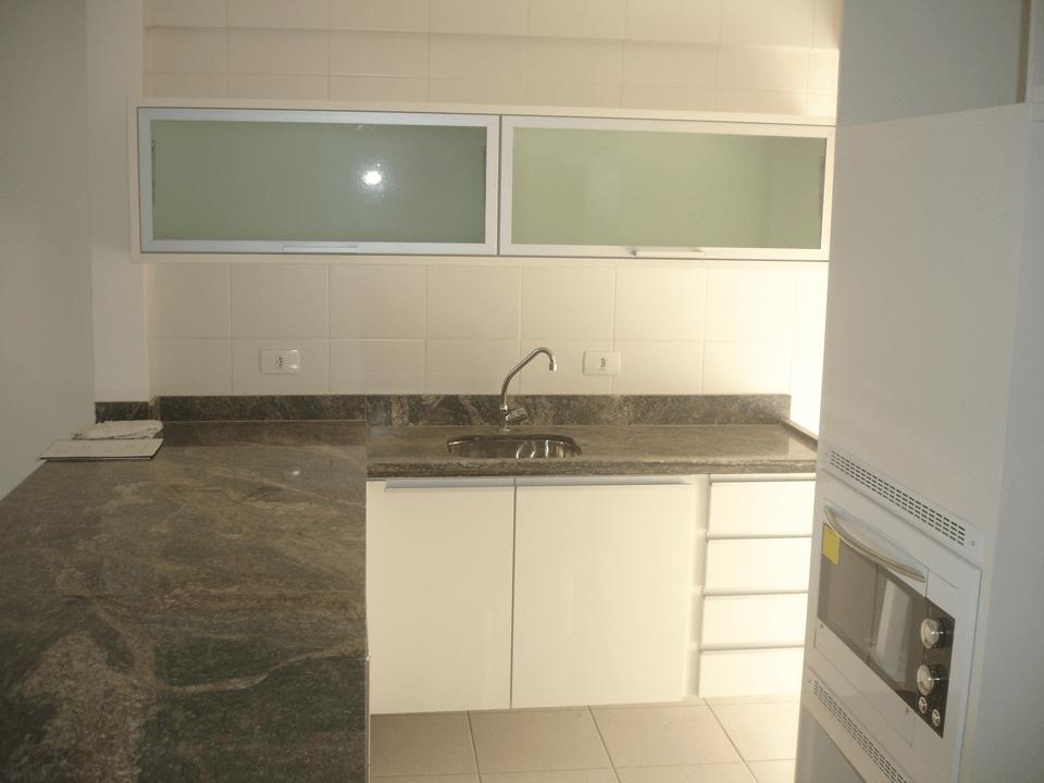 wfe-moveis-planejados-cozinha-15
