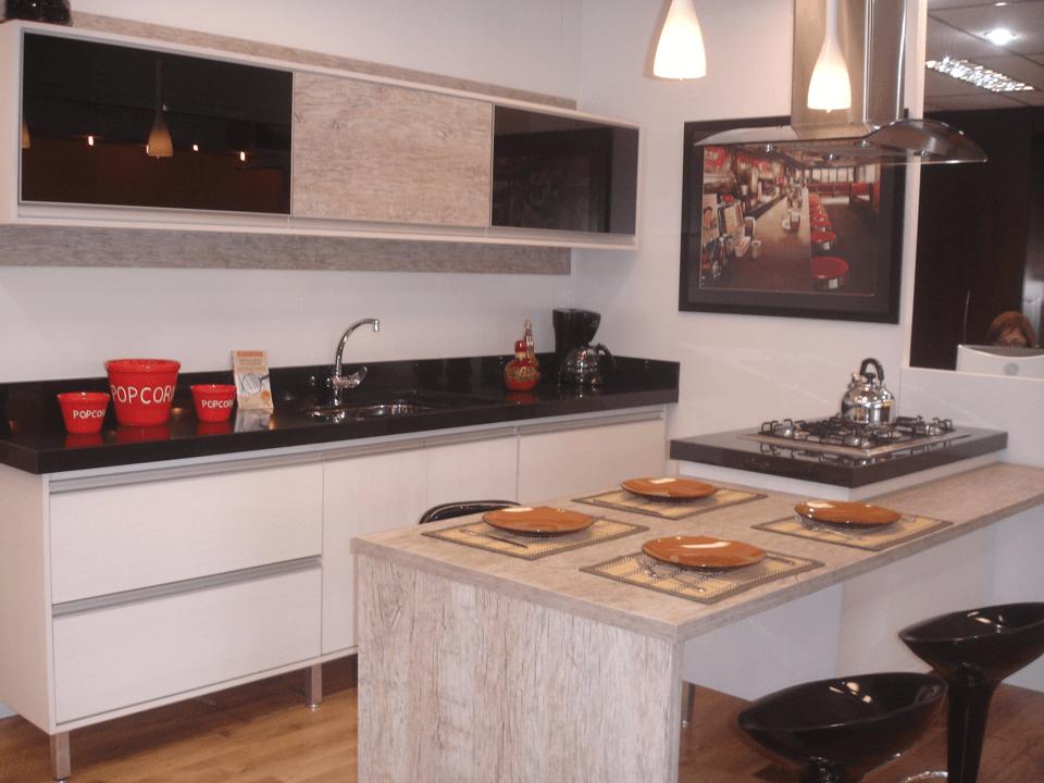 wfe-moveis-planejados-cozinha-16