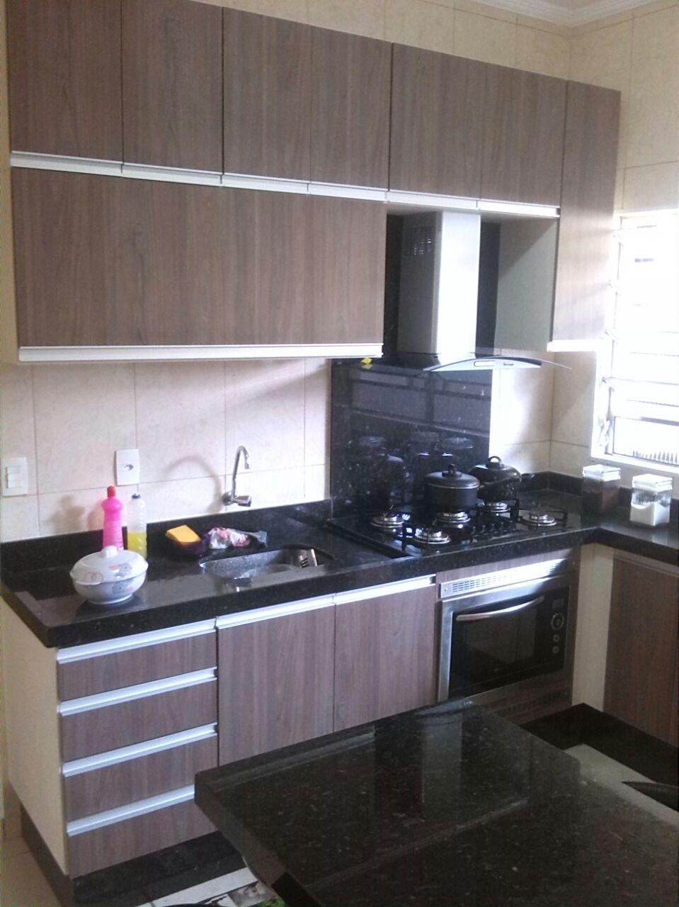 wfe-moveis-planejados-cozinha-17