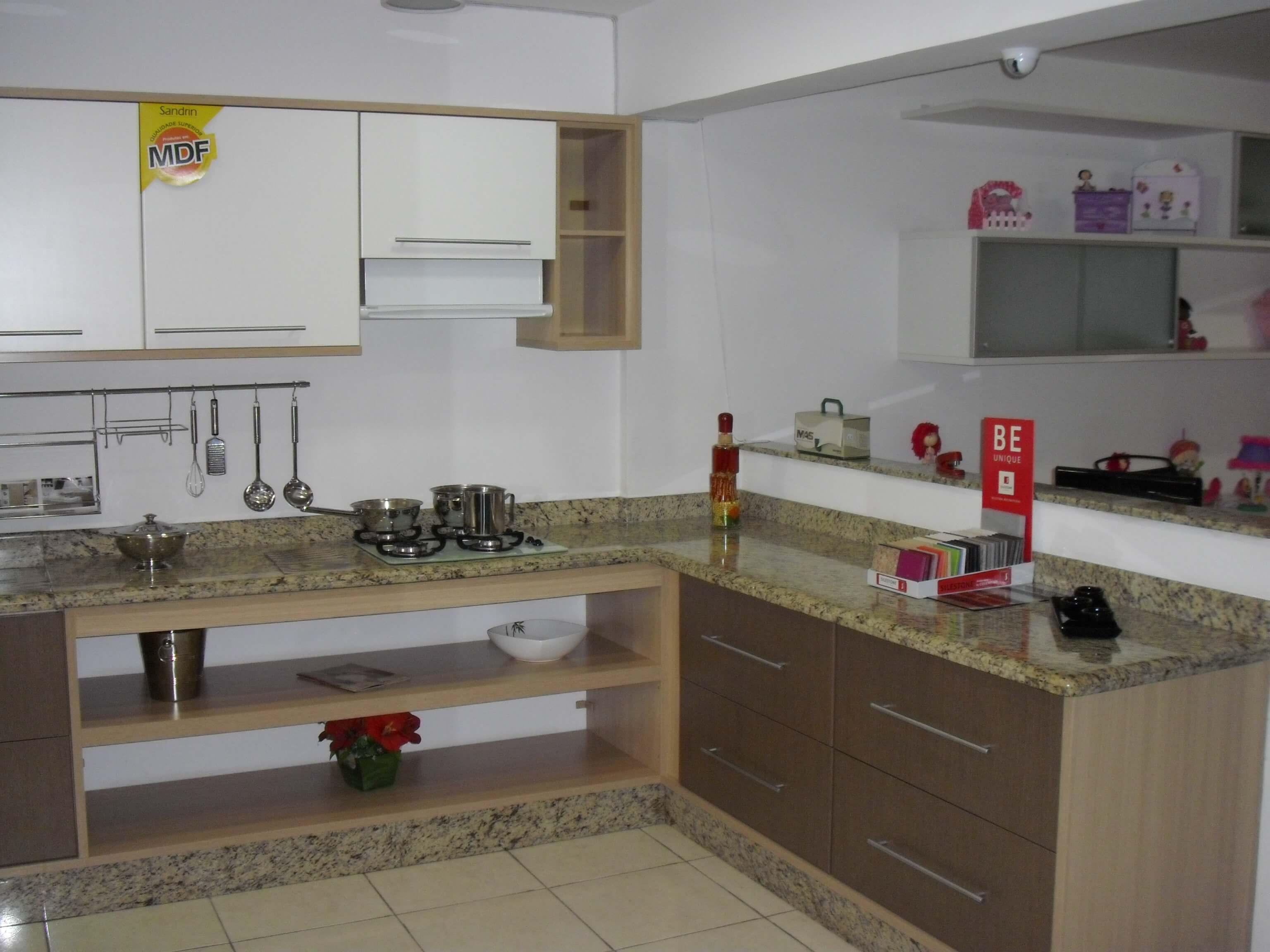 wfe-moveis-planejados-cozinha-2