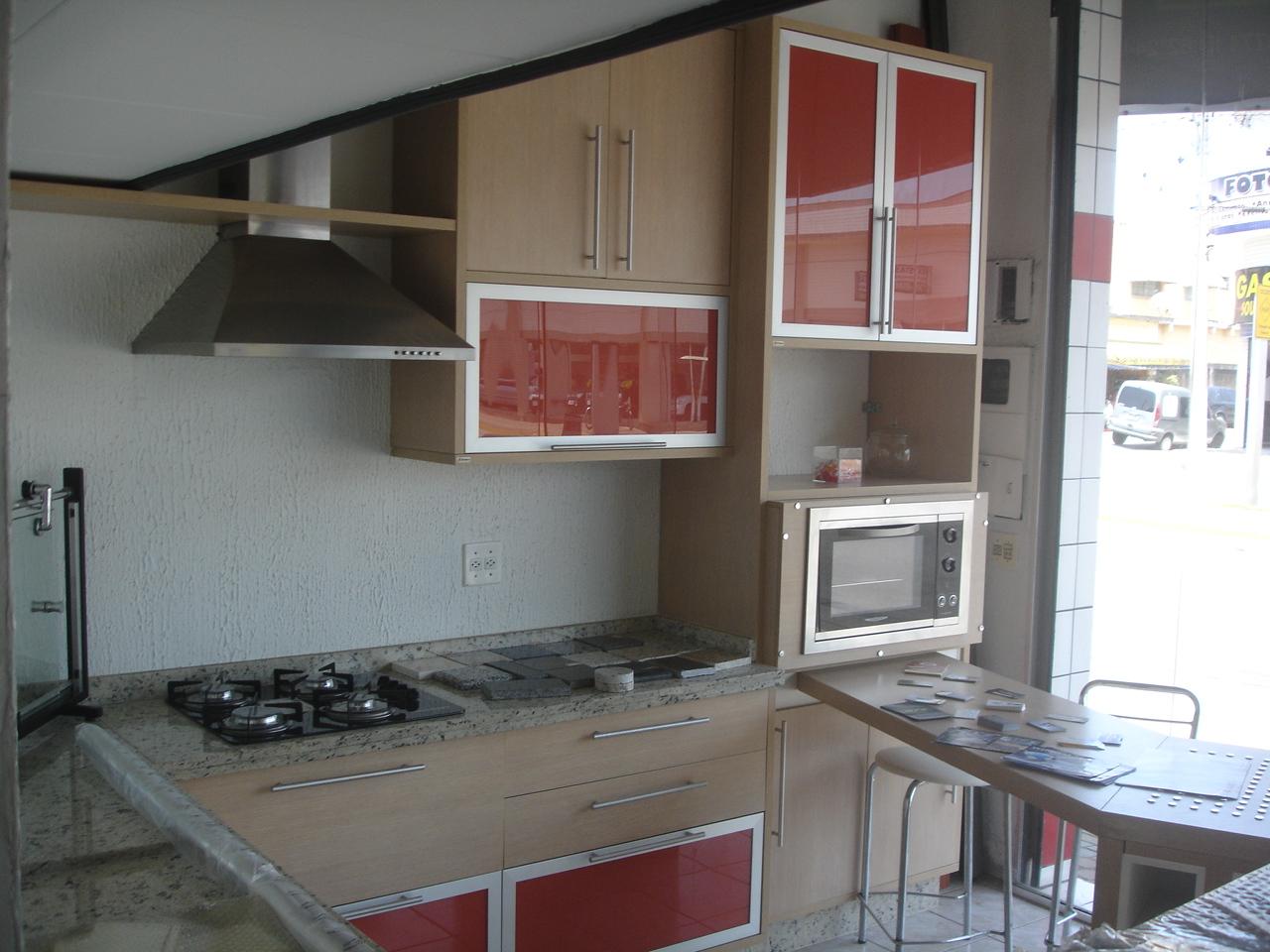 wfe-moveis-planejados-cozinha-3