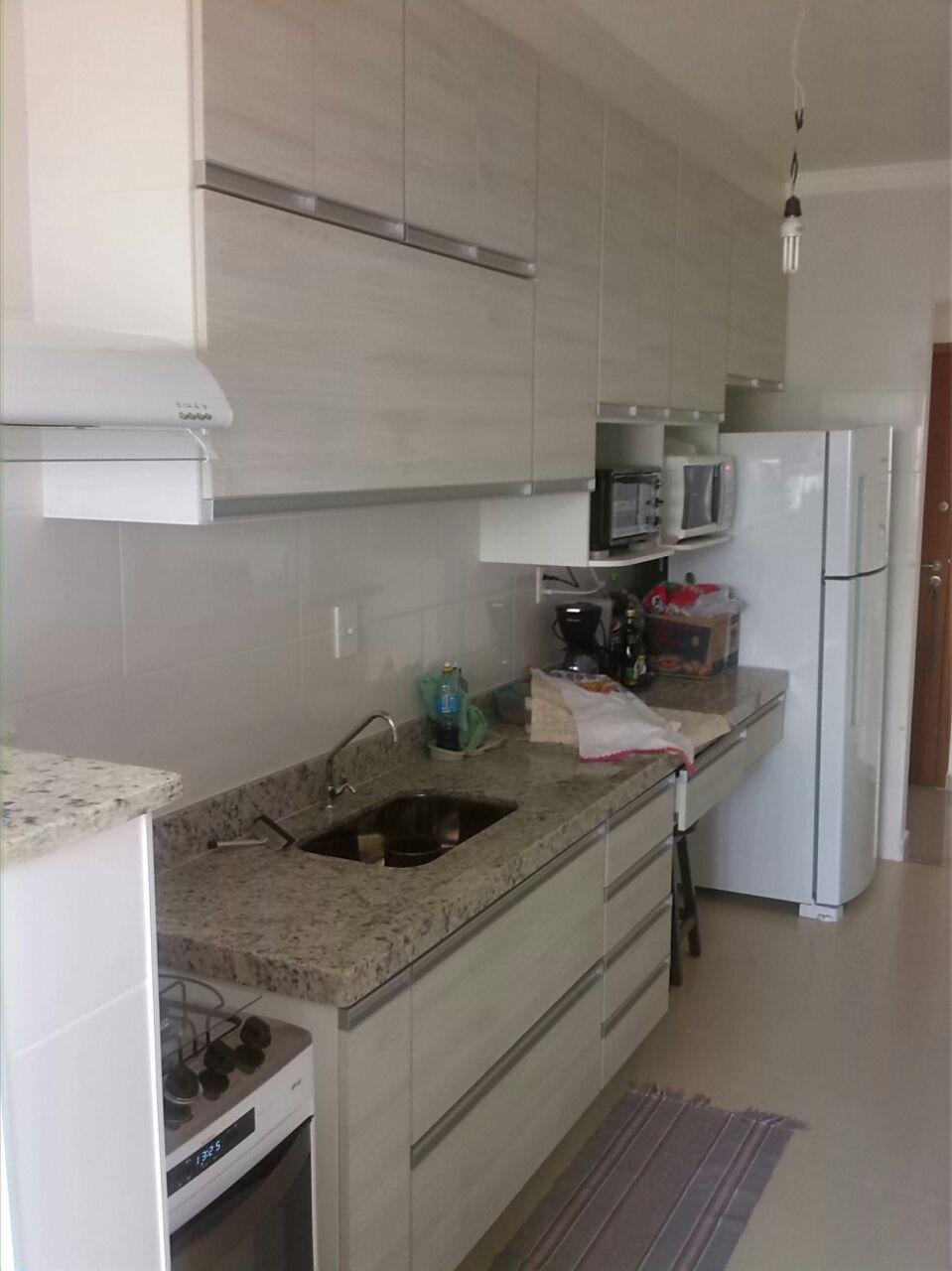 wfe-moveis-planejados-cozinha-4
