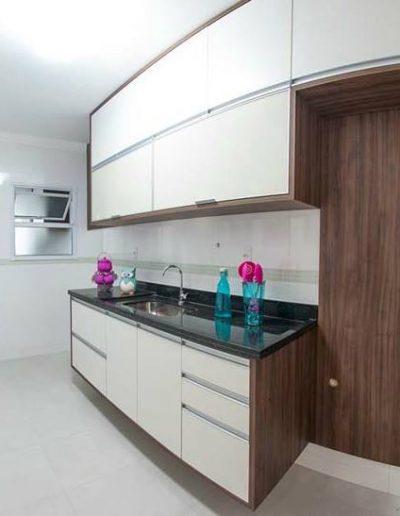 wfe-moveis-planejados-cozinha