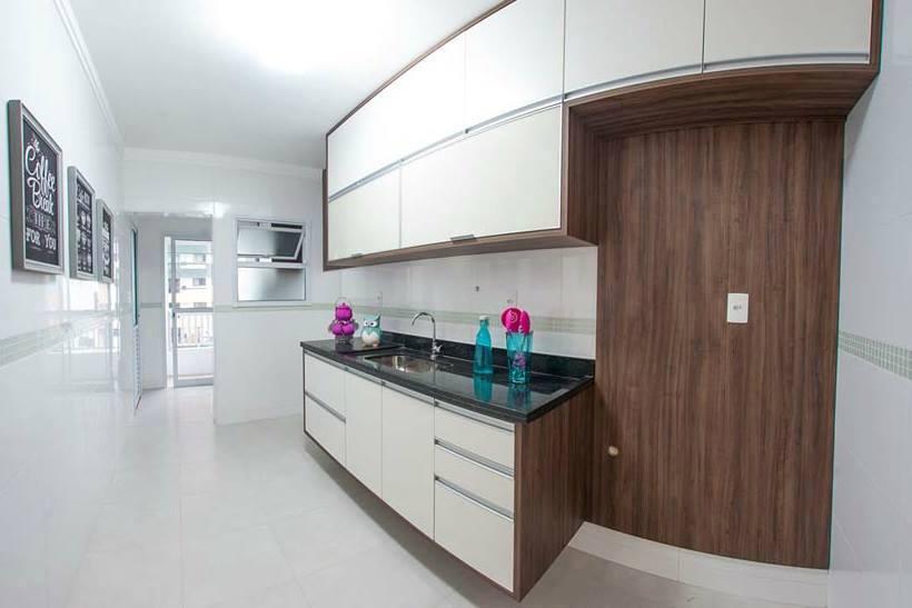wfe-moveis-planejados-cozinha-5
