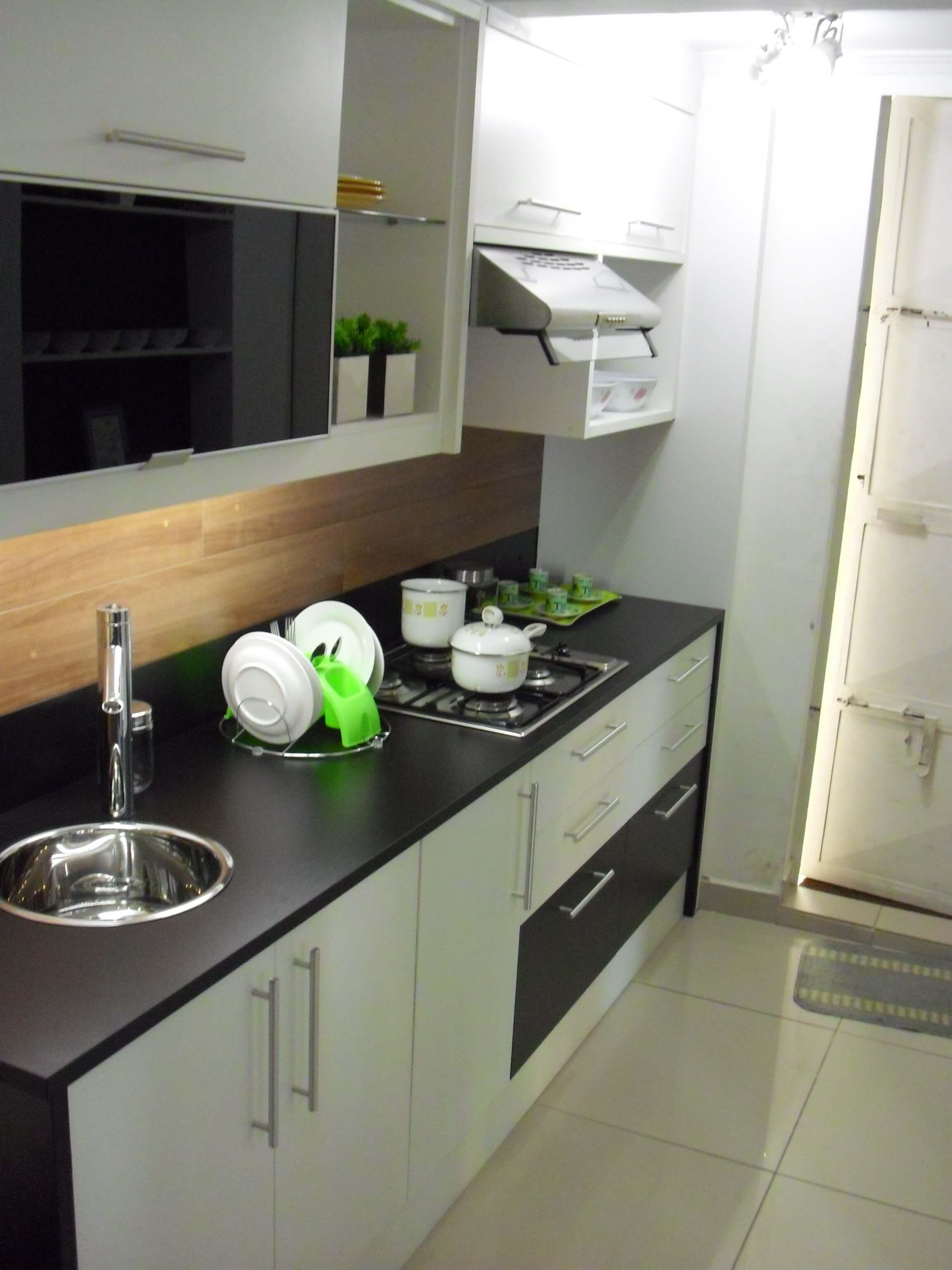 wfe-moveis-planejados-cozinha-6