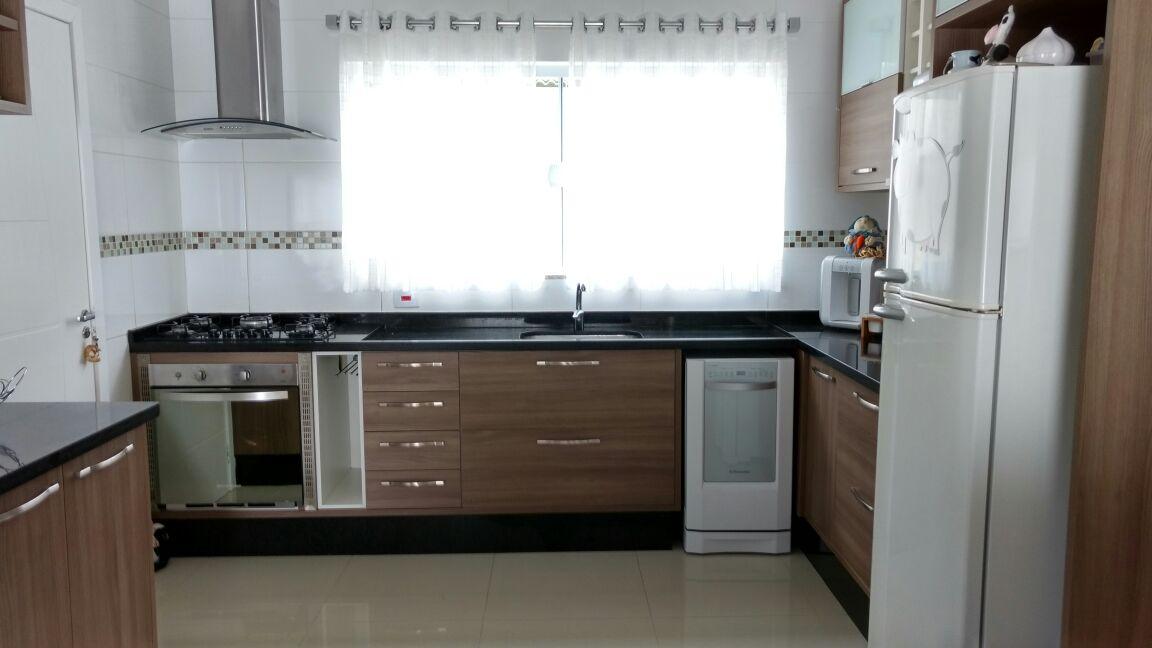 wfe-moveis-planejados-cozinha-7