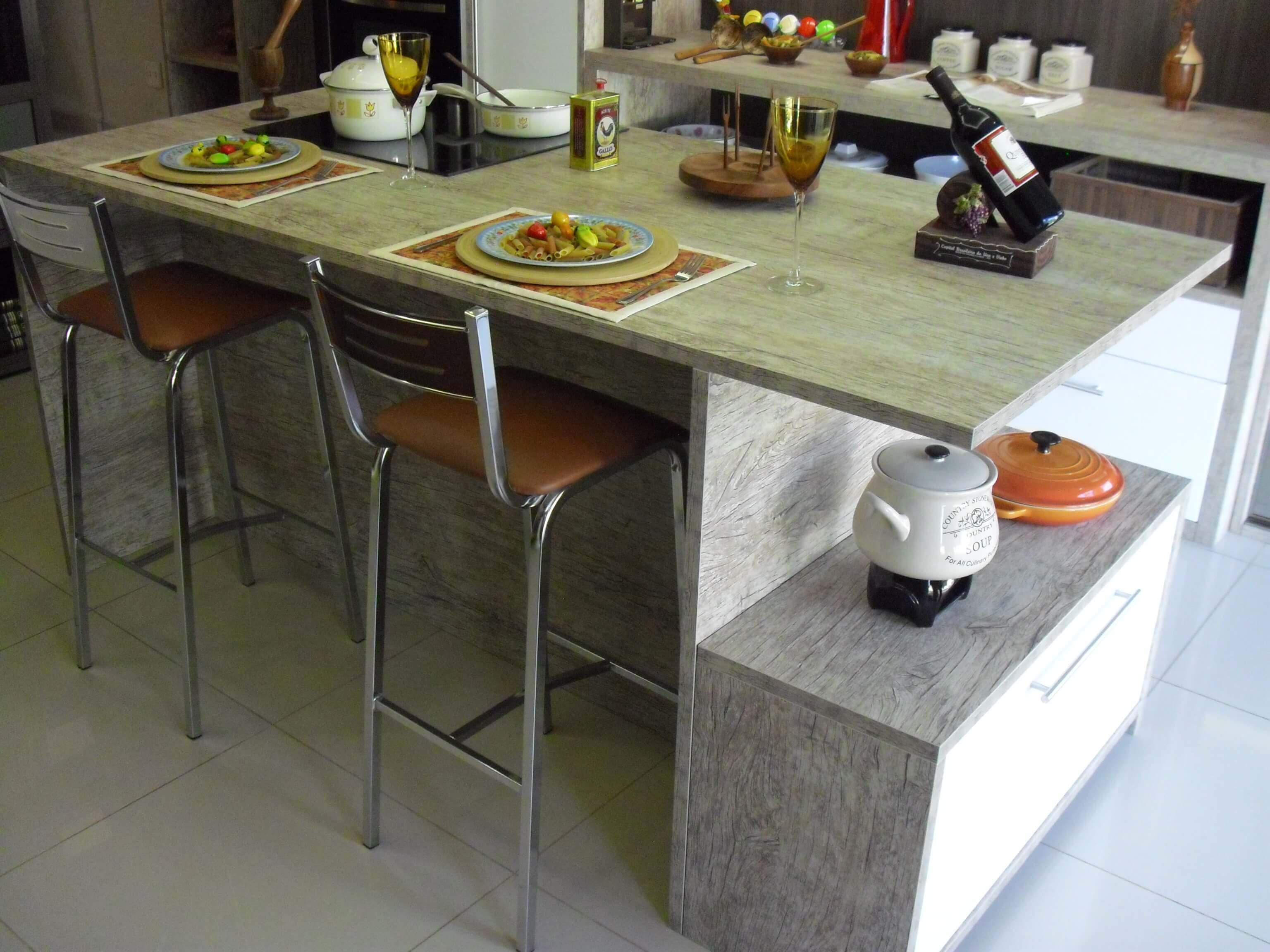 wfe-moveis-planejados-cozinha-8