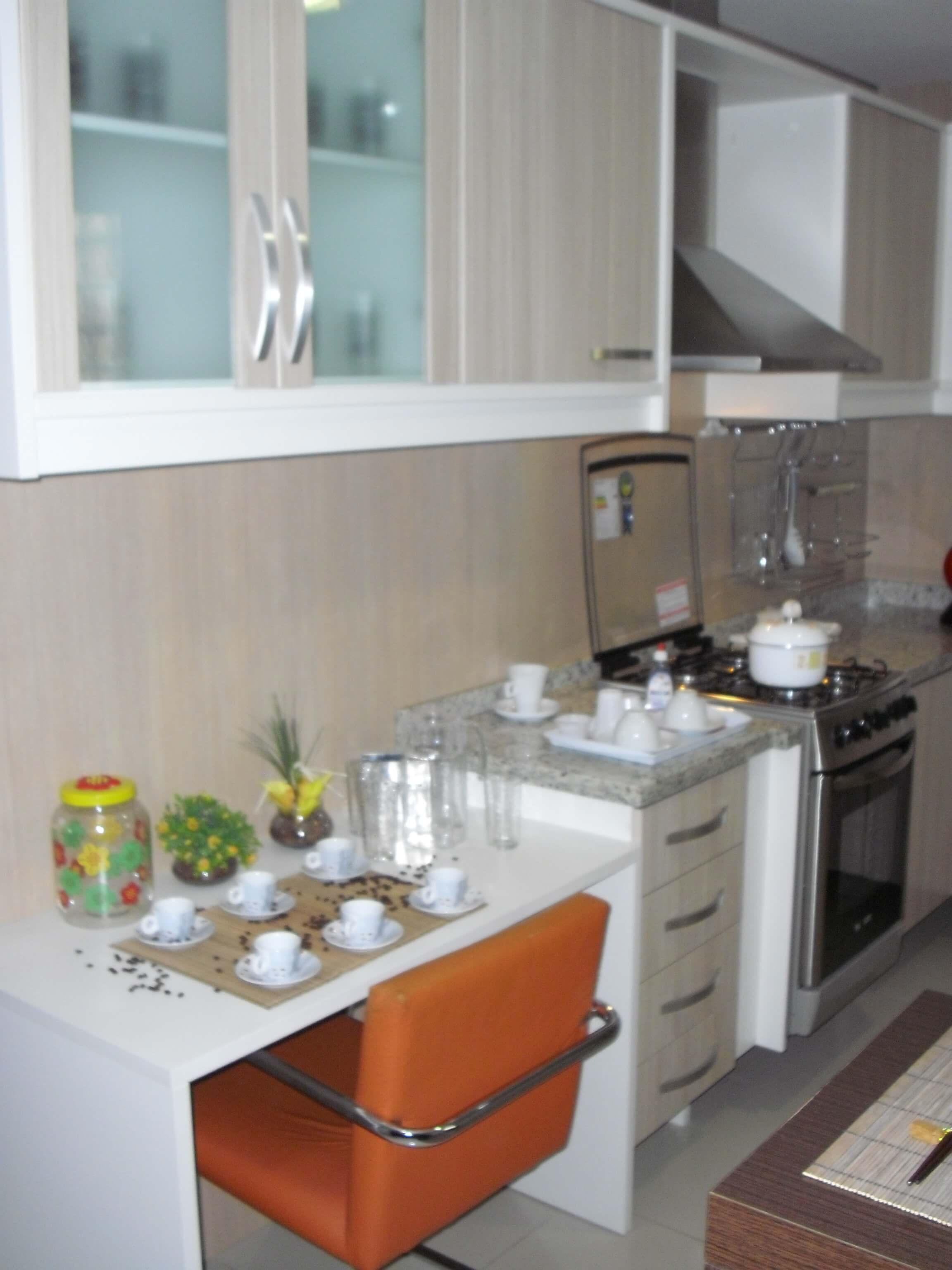 wfe-moveis-planejados-cozinha-9