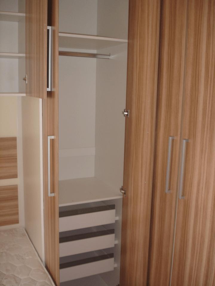 wfe-moveis-planejados-dormitorio-10