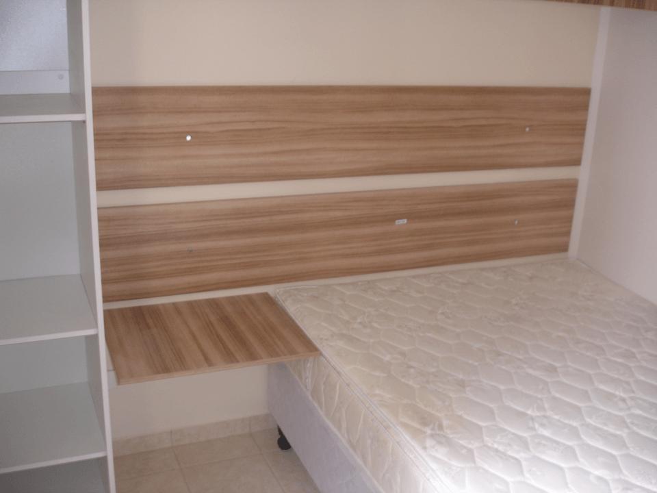 wfe-moveis-planejados-dormitorio-11