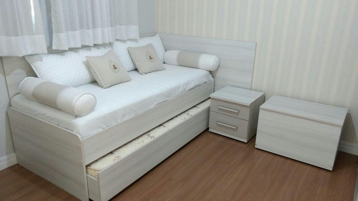 wfe-moveis-planejados-dormitorio-12