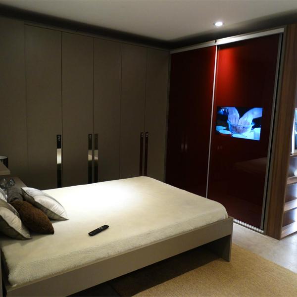 wfe-moveis-planejados-dormitorio-14