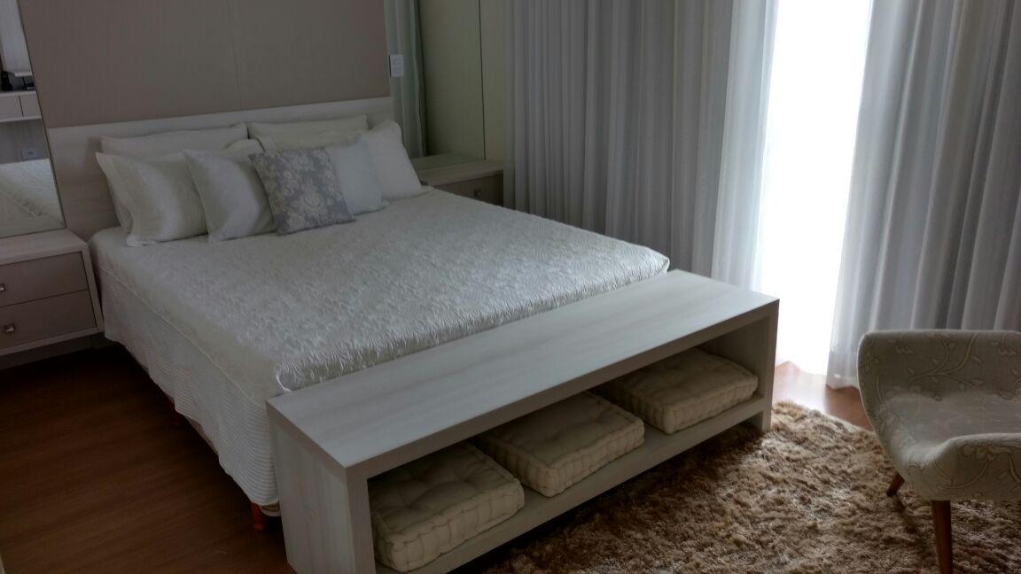 wfe-moveis-planejados-dormitorio-2