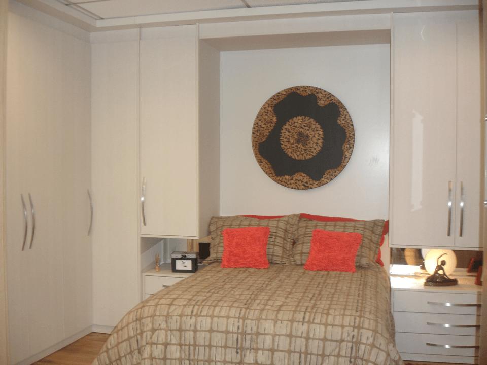 wfe-moveis-planejados-dormitorio-3