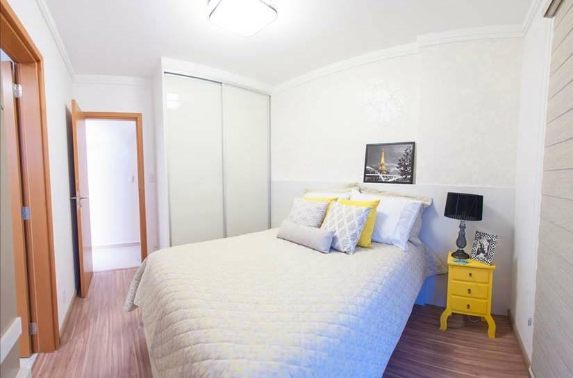 wfe-moveis-planejados-dormitorio-4