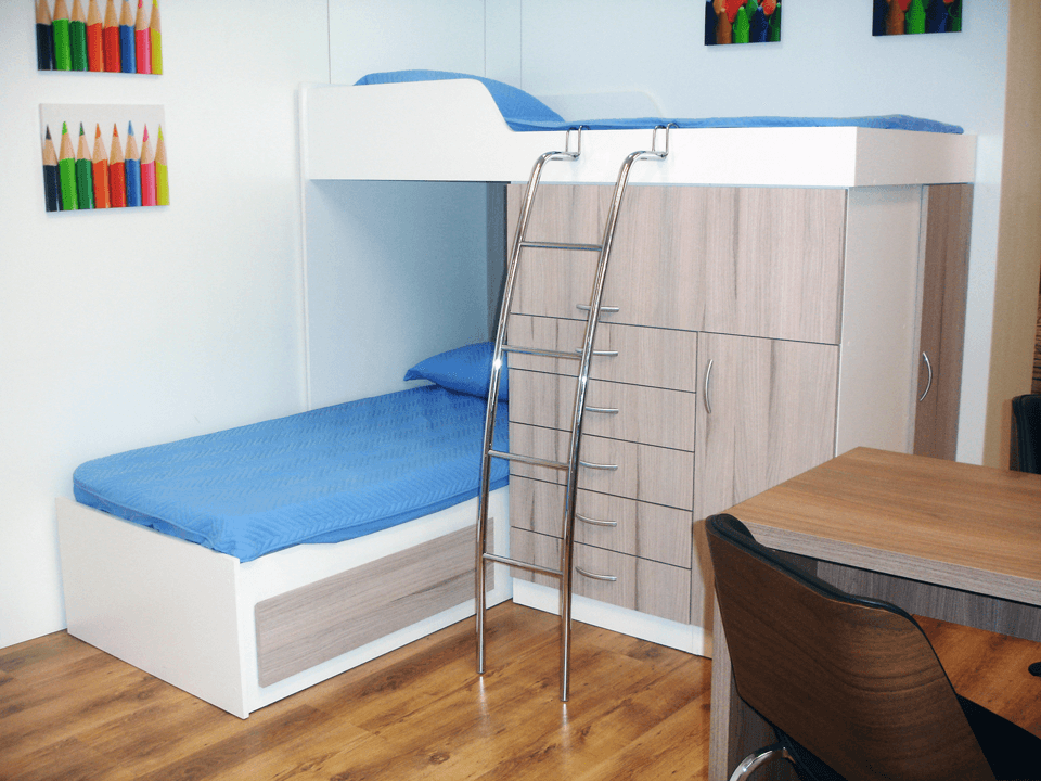 wfe-moveis-planejados-dormitorio-5