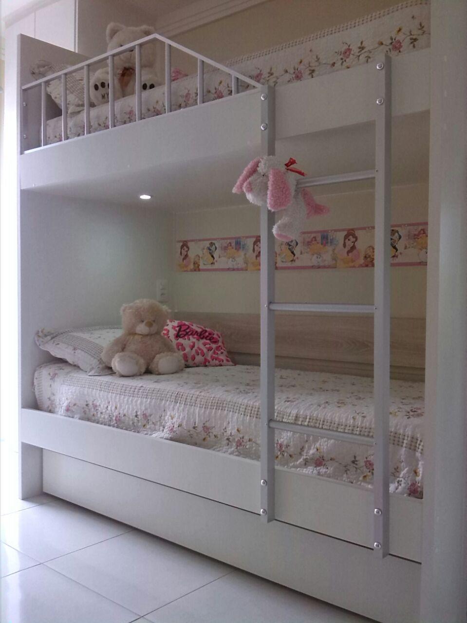 wfe-moveis-planejados-dormitorio-6