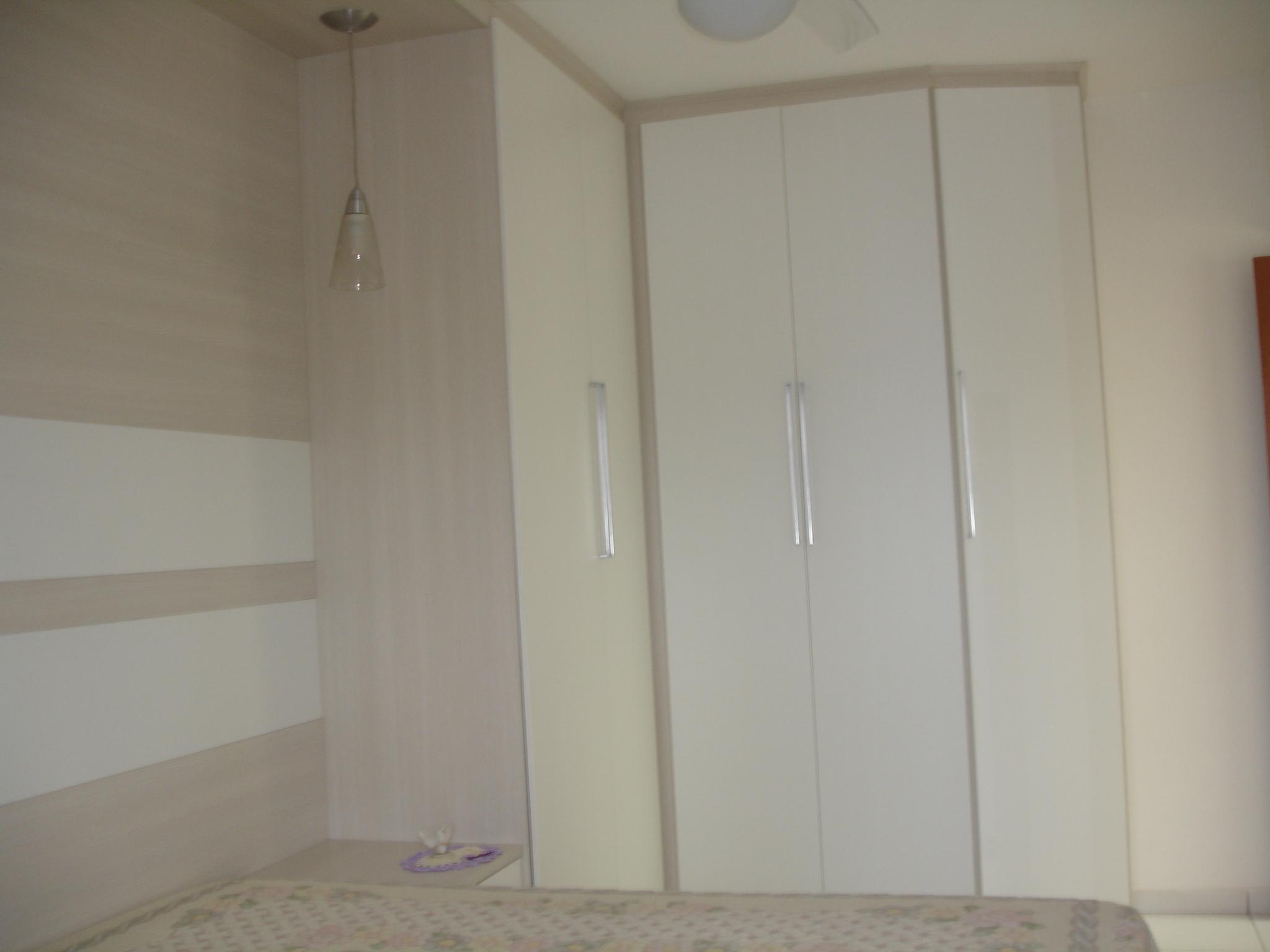 wfe-moveis-planejados-dormitorio-8