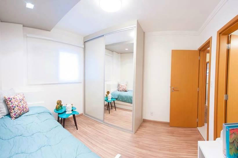 wfe-moveis-planejados-dormitorio-9