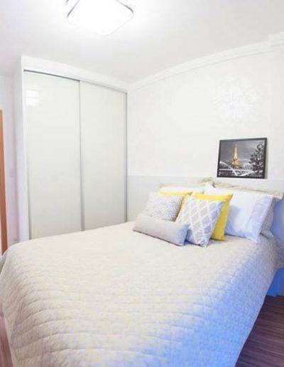 wfe-moveis-planejados-dormitorio-casal
