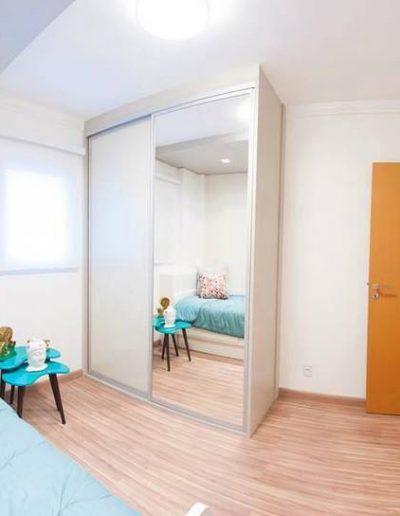 wfe-moveis-planejados-dormitorio-solteiro