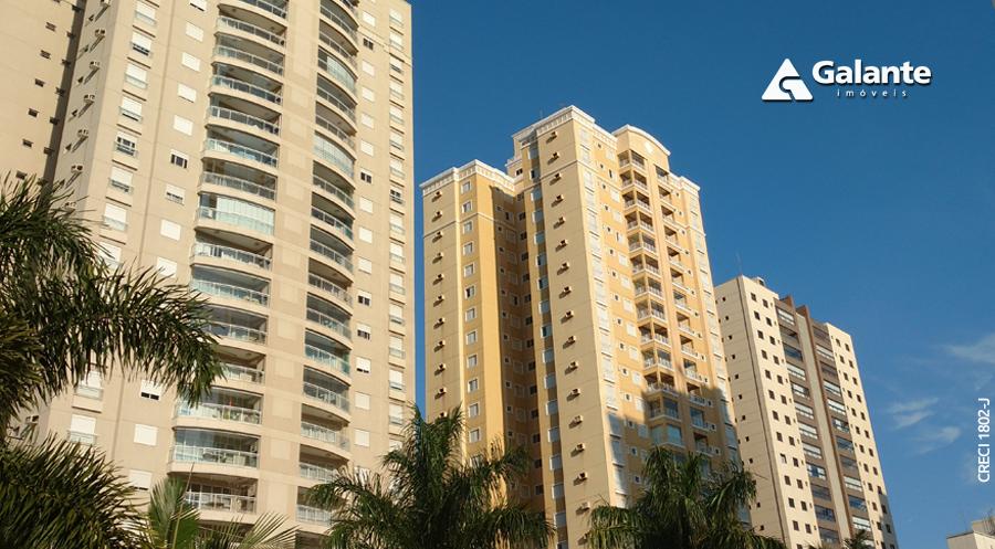 Onde morar em Campinas? Conheça o perfil dos bairros mais procurados