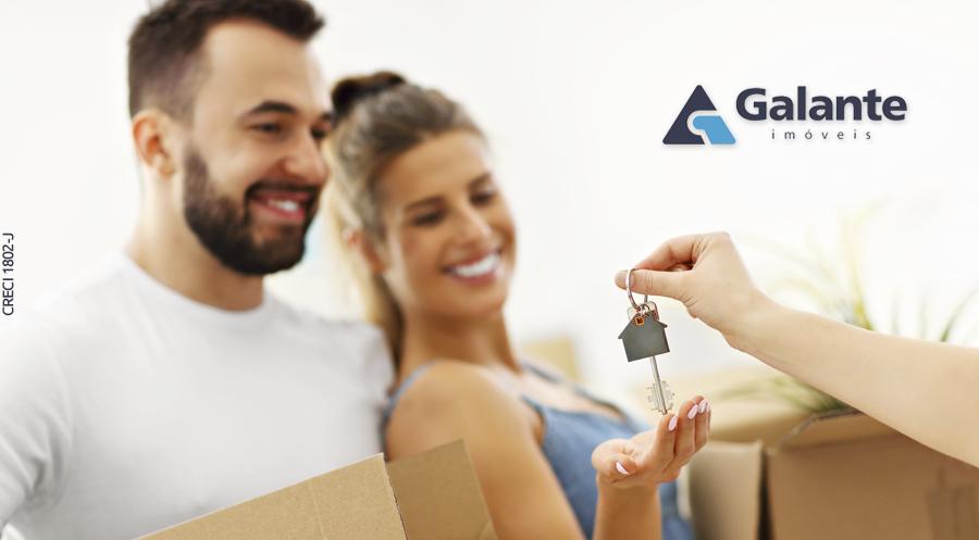 Por que é importante contar com uma imobiliária ao alugar um imóvel?