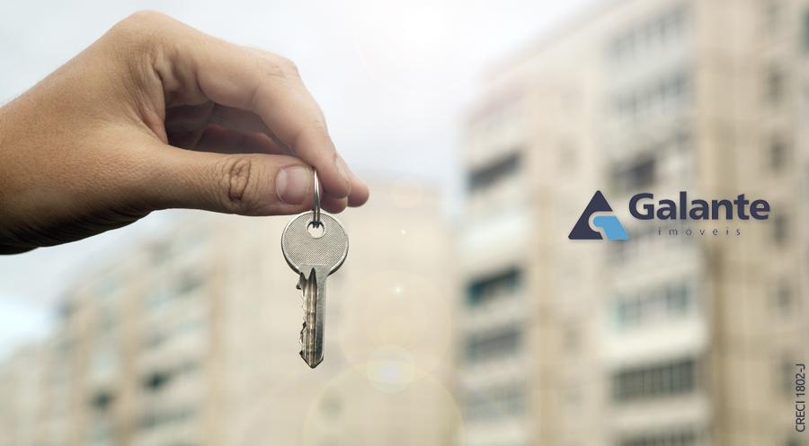 Casa ou apartamento? Quando vale a pena escolher um apartamento?