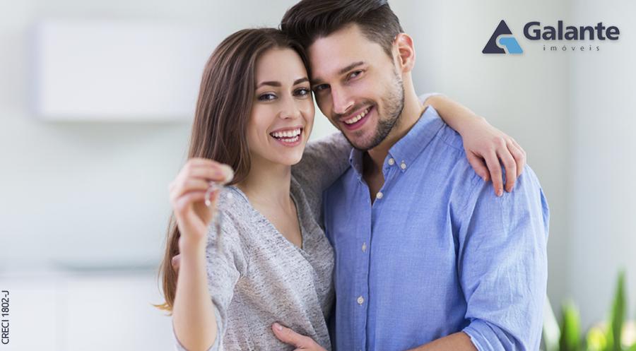 7 passos para você alugar um imóvel sem ter dores de cabeça