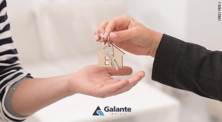 Caixa oferece crédito imobiliário com seis meses para começar a pagar