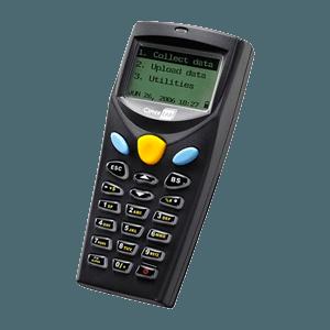 02.Coletor-de-Dados-Cipher-CPT8001-Laser