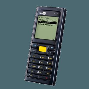 03.Coletor-de-Dados-Cipher-CPT8200-Laser