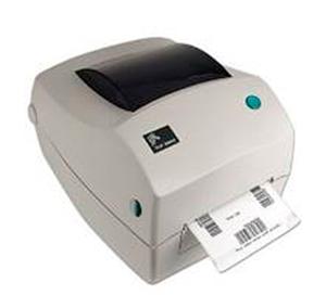 Outsourcing impressão térmica