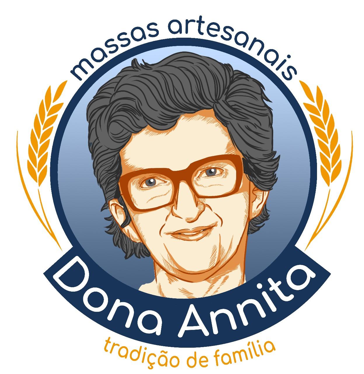 Dona Annita Massas Artesanais