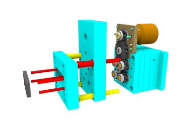Modelamento-e-Desenvolvimento-de-Produtos-Projetos-5