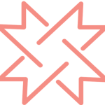 cropped-Favicon-Manne-5.png