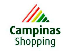 cliente-bms-campinas-shopping