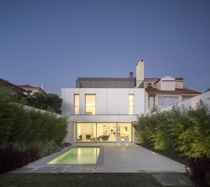 Descubra a janela ideal para o seu projeto: medidas, materiais e ambientes