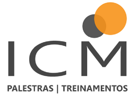 ICM Palestras