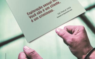 #Soudobemdisco100