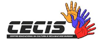 Centro Educacional da Cultura e Inclusão dos Surdos