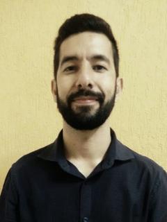 Vitor Hugo Carbonari
