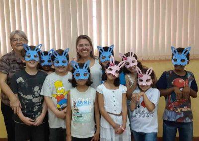 LIBRAS-Kids-páscoa-2019.