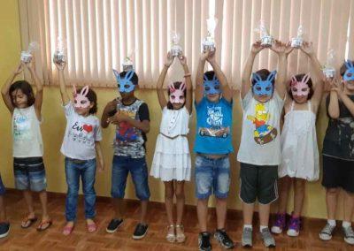 LIBRAS-Kids-páscoa-2019..