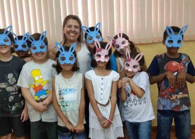 LIBRAS-Kids-páscoa-2019_