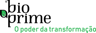 BioPrime Cosmésticos